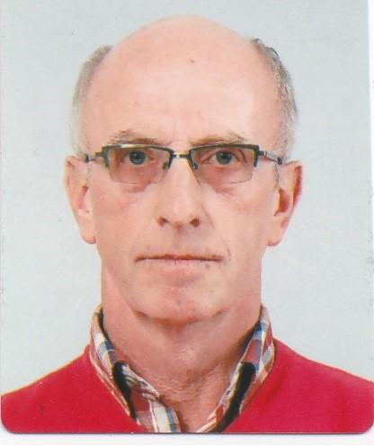 Hans Oosterhof