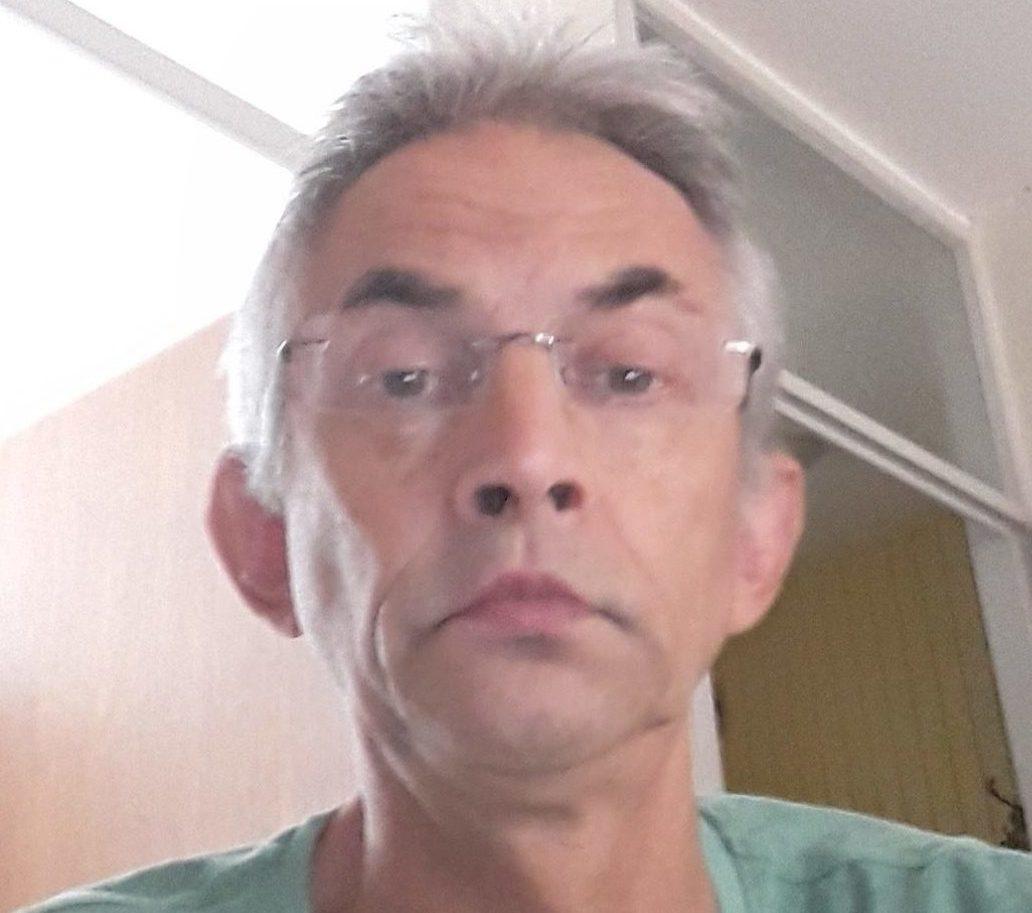 Stephan de Kok